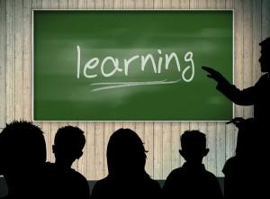 classroom-webinar