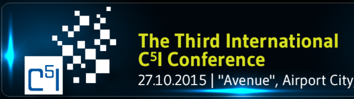 C5I Conference