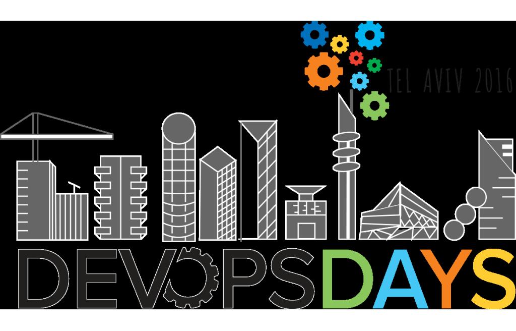 GitLab DevOps Days Tel Aviv