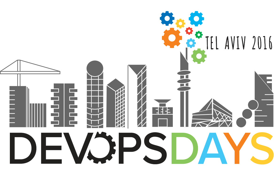 GitLab DevOps Days Tel Aviv