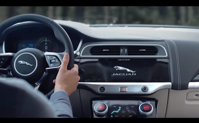DevOps Journey at Jaguar
