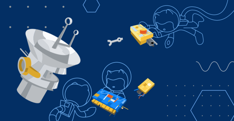 GitHub Follows GitLab and Bitbucket and now offers private