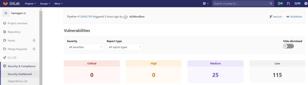 gitlab-security-dashboard-1024x283