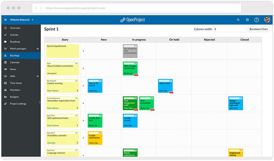 openproject-screenshot-agile-scrum-04a