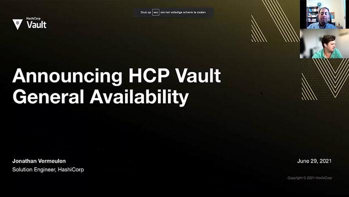 hcp-vault-video