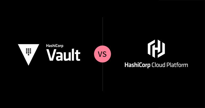 vault-vs-HC-cloud