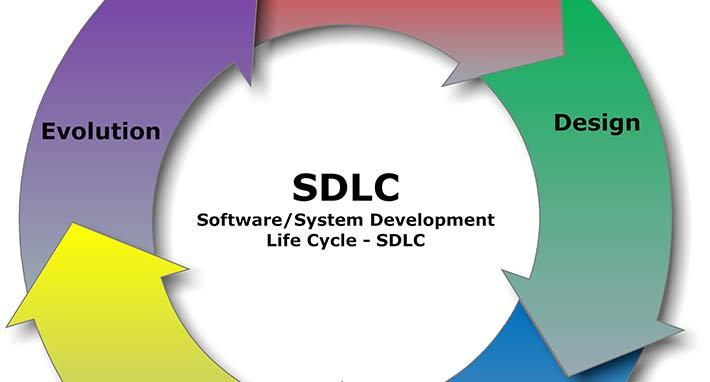 SDLC-thumb