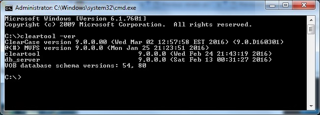 clearcase-9-windows-console