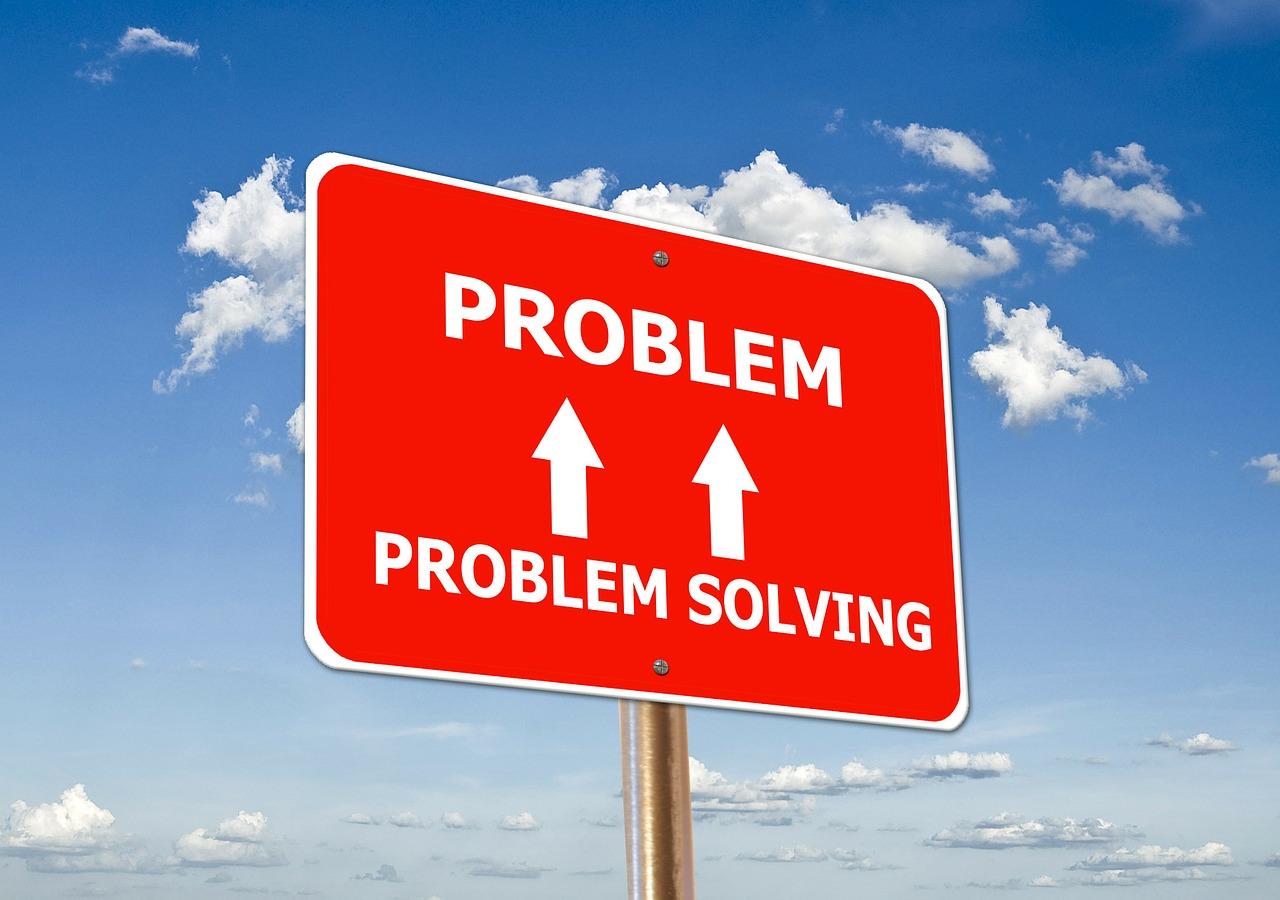 problem-98377_1280