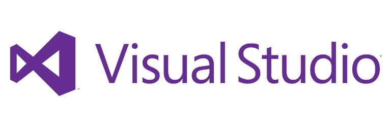 install visual studio 2015 with clearcase almtoolbox news