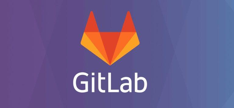 gitlab managed services
