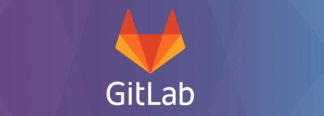 GitLab Pricing עלות גיטלאב מחירים רשיונות
