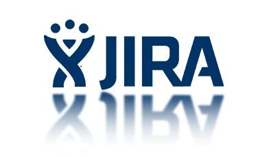 jira projects israel ג'ירה פרוייקטים בישראל