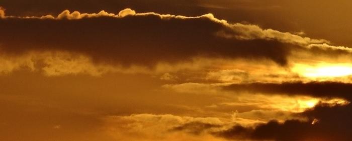 jira cloud bitbucket git ענן gitlab