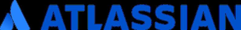 Atlassian אטלסיאן ג'ירה מוצרים