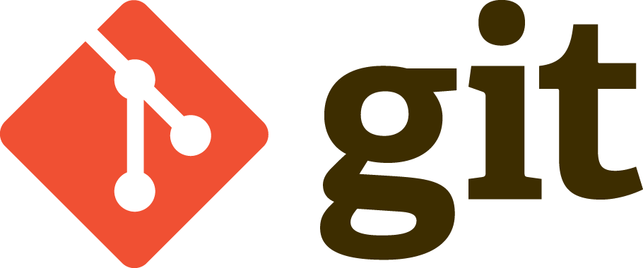 git training הדרכה קורסים בישראל GitLab