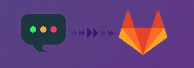 gitlab gemnasium ci cd test security
