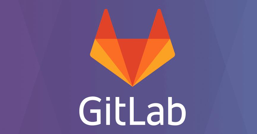 GitLab banner גיטאלב גיטלב אירועים