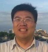 Xioagang GitLab