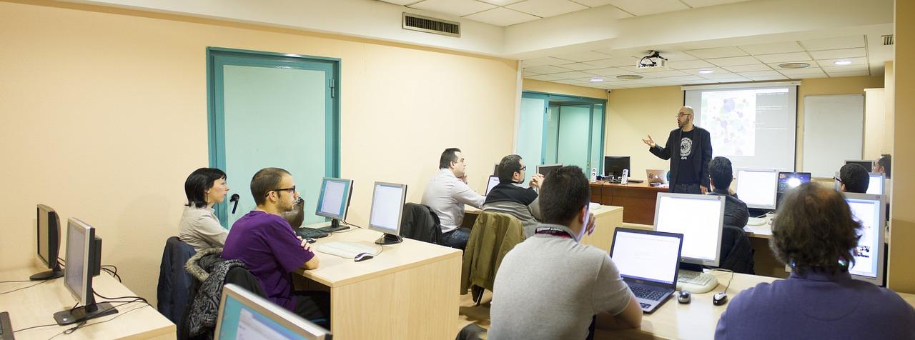 gitlab workshop