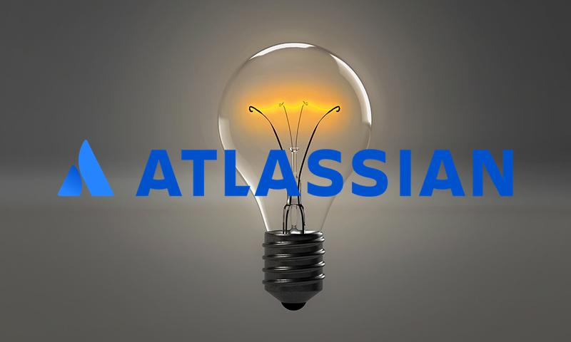 atlassian-bulb2