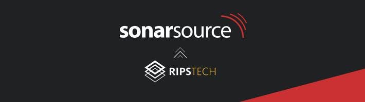 sonarqube rips security testing