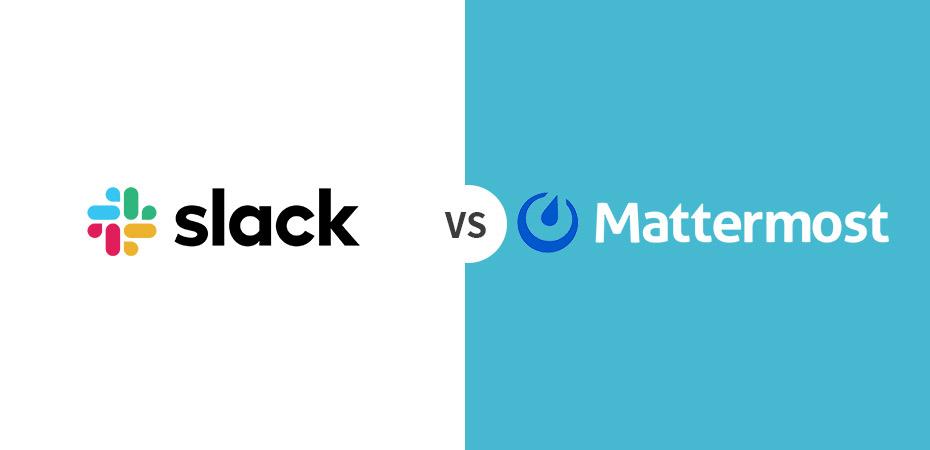 slack-vs-mattermost