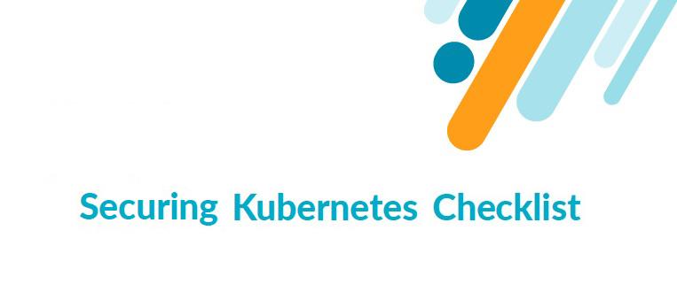 securing-kubernetes-checklist-thumb