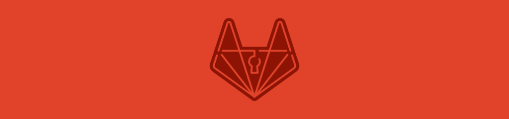 gitlab security securite