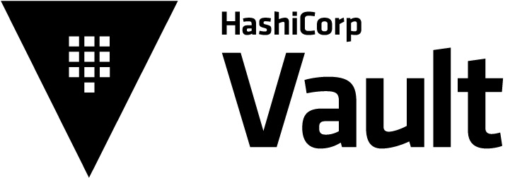 hashicorp-vault-logo-1